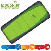 �������� ����� ������ Norfin LIGHT COMFORT 200 NF