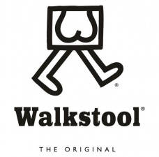 Walkstool outdoor